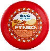 Queso Fynbo Horma