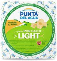 Queso <br />Por-Salut Light Horma