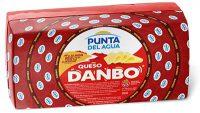 Queso Danbo Horma