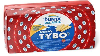 Tybo Cheese Pack